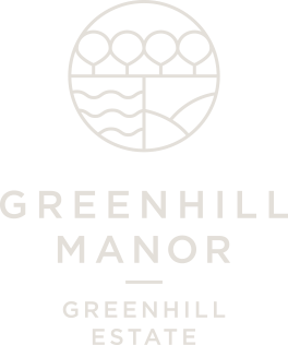 Greenhill Projects Pty Ltd ABN's Company logo